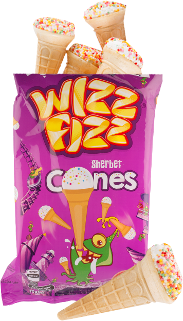 Our Products - Wizz Fizz